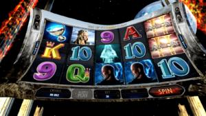 online gambling regulations in new zealand